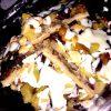 Pecan Pineapple Munchie - dessertsbygerard.com