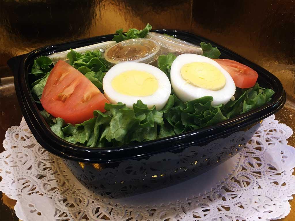 House Salad - dessertsbygerard.com