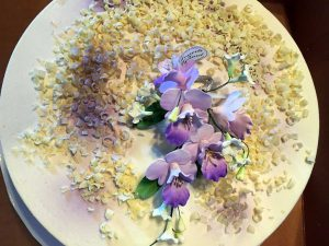 Gerard's Signature Wedding Cakes - dessertsbygerard.com