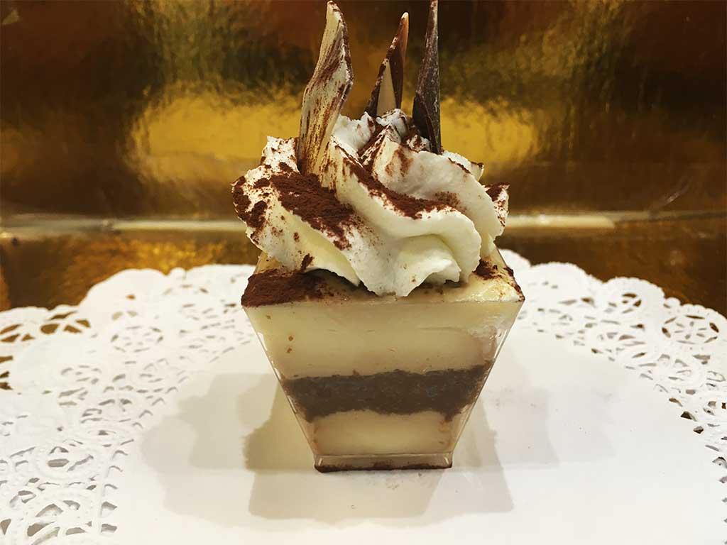 Gerardmissu - dessertsbygerard.com
